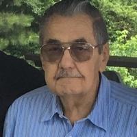 William R. Ritter